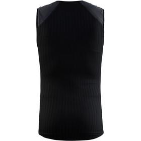 Craft M's Active Extreme 2.0 Vest Black
